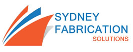 Sydney Fabrication Solutions